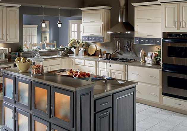 Kitchen Stores In Encino